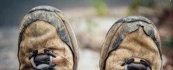 Jak wybrać buty zimowe na specjalne wyprawy?